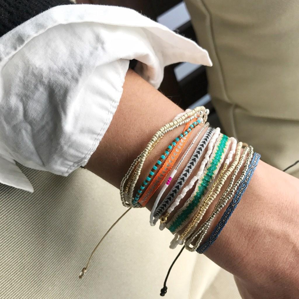 templestones-beaded-bracelets-37