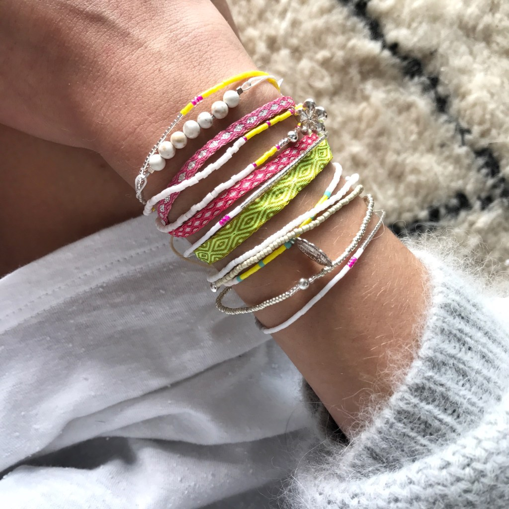 templestones-beaded-bracelets-7
