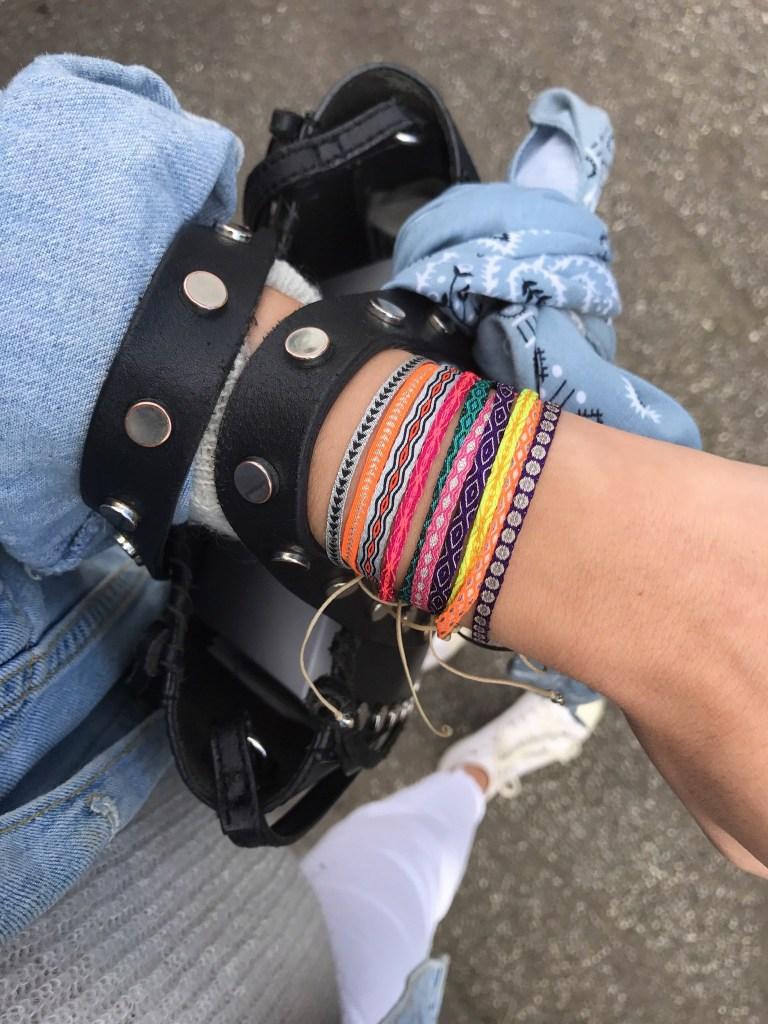 templestones-beaded-bracelets-2