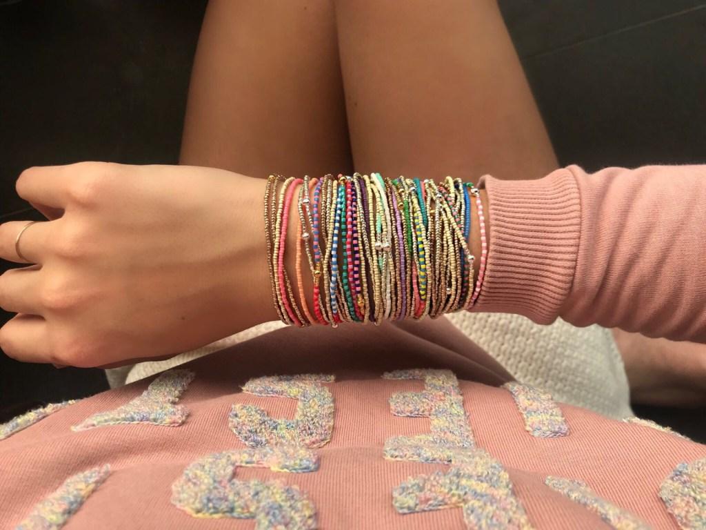templestones-beaded-bracelets