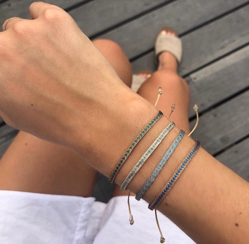templestones-beaded-bracelets-wristband1