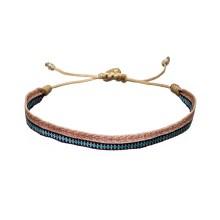 betaalbare prijs mode laagste prijs Guanabana Bracelets & Woven Bracelets | Templestones