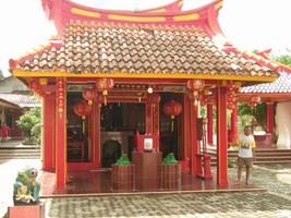 Istilah-istilah arsitektur tradisional Tionghoa, Chinese vernacular architecture terms. (1/2)