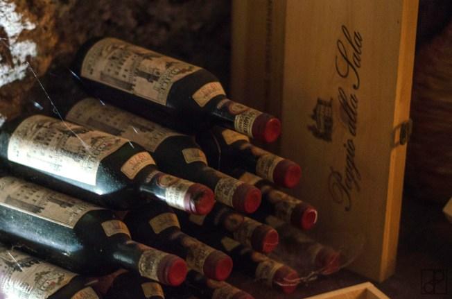 winetasting03