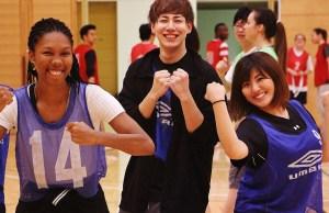 Tokyo-SportsNightFriends1-MichaelKent-TUJ-FL15