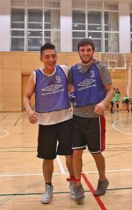 Tokyo-SportsNightFriends3-MichaelKent-TUJ-FL15
