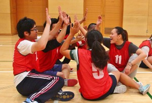 Tokyo-SportsNightVictory-MichaelKent-TUJ-FL15