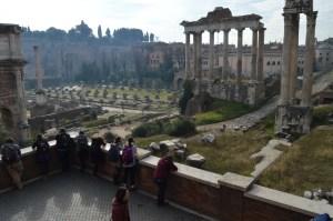 Aibuso Rome-DSC_0038