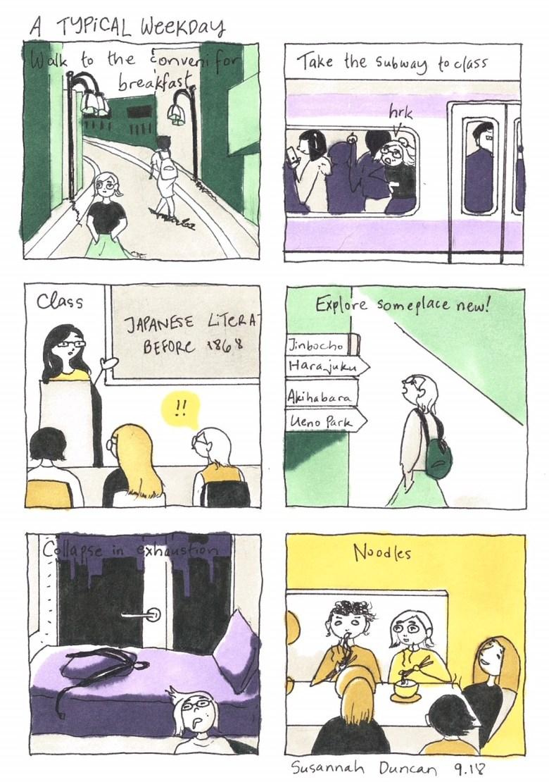 susannah_comic_2