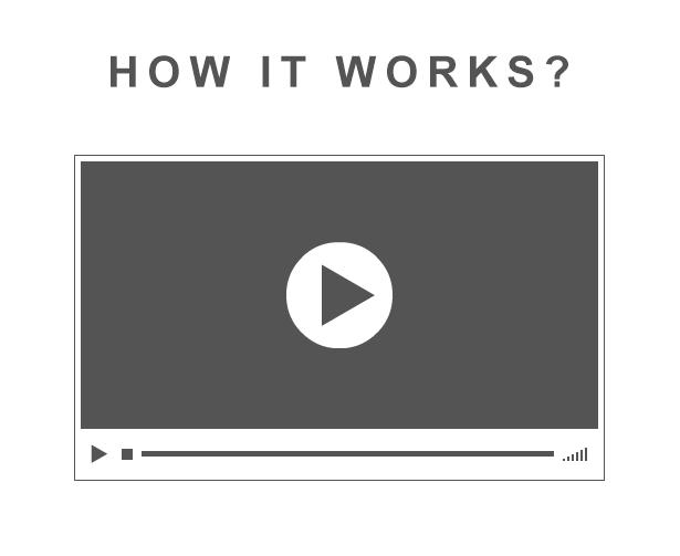Multi Scroll - split slider for visual composer 1