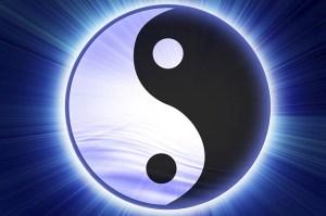 Desequilíbrio da Energia Yin e Yang