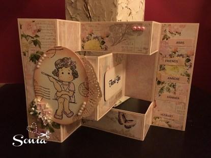 card magnolia04