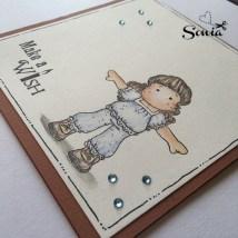 card-tilda2