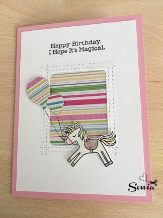 card_unicorno