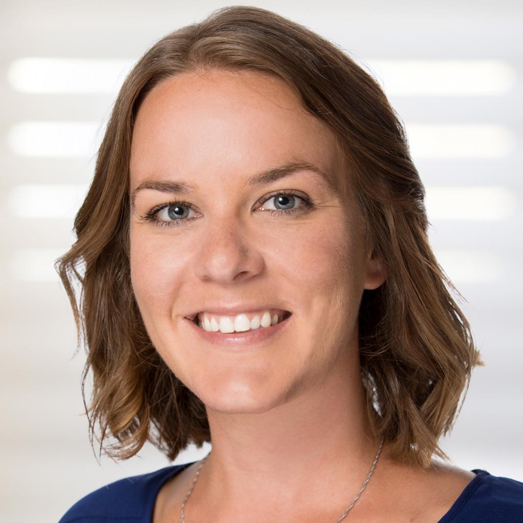 Melissa Ziebell