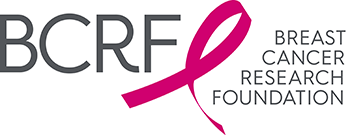 We are supporting the BCRF this October!