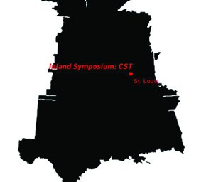 It's About Time: Inland Symposium, CST