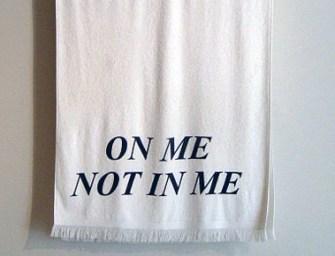 John Waters: Neurotic at McClain Gallery