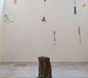 Takashi Horisaki presents Social Dress St. Louis at the Contemporary Art Museum St. Louis