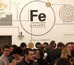 Fe Gallery