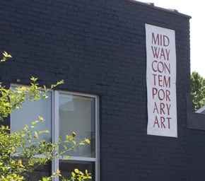 Midway Contemporary Art