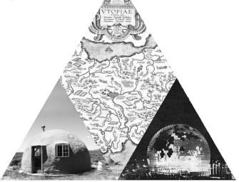 Utopia School's Faith