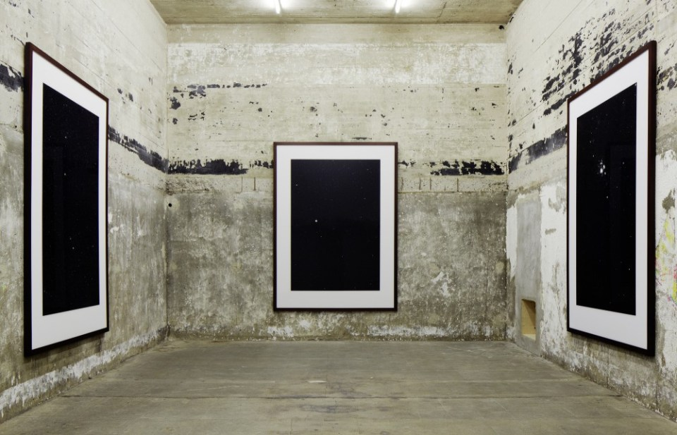 bunker-thomas_ruff_01-1000x643