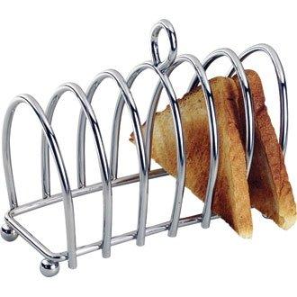 toast_rack