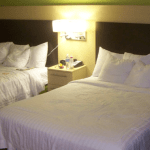 Towneplace Suites by Marriott, Columbia SC