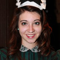 Disney's Haunted Mansion - Tuesday Trivia