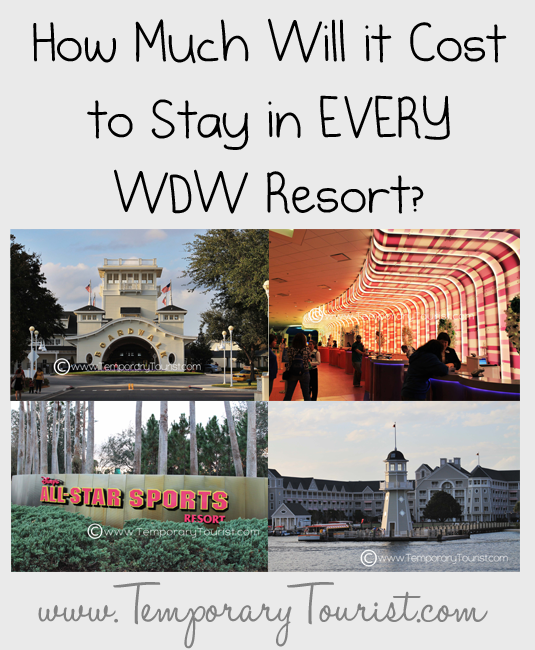 how-much-to-stay-wdw