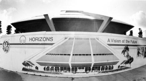 Horizons01.jpg