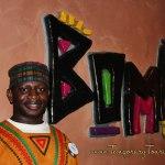 Animal Kingdom Lodges Boma Free Culinary Tour