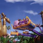 This Week in Disney History: May 23 – 29
