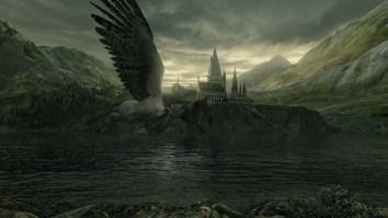 _Images_Hogwarts Express Animation - Buckbeak(1)