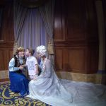 Anna and Elsa are Returning to EPCOT