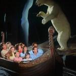 This Week in Disney History: July 4-10