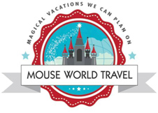 mouse-world-travel