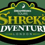 Shrek's Adventure! in London Opens Next Month