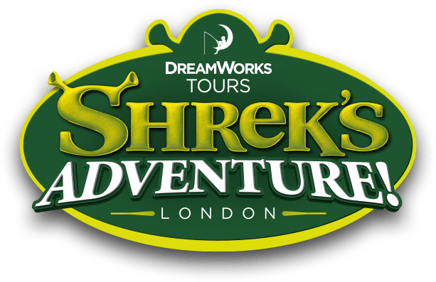 shreks-adventure-london