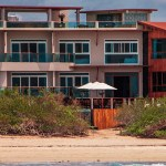 Grille & Grog Opens at the New Guy Harvey St. Augustine Beach Resort