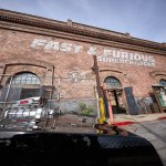 GET A FIRST-LOOK AT UNIVERSAL ORLANDO'S NEXT BLOCKBUSTER ATTRACTION, FAST & FURIOUS – SUPERCHARGED