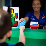 LEGOLand and Disability Services – What to do & Expect