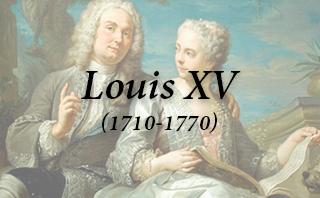 04_LouisXV