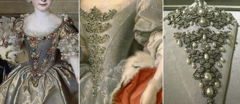 07_ Bijoux de robes