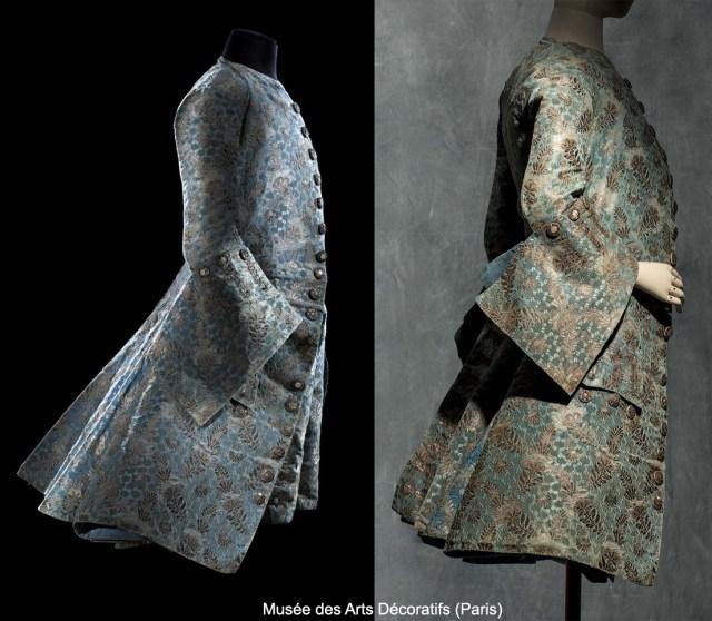05_ 1730 1740 men fashion