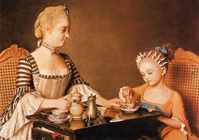02 jean-etienne-liotard-madame-liotard-and-her-daughter