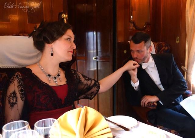 07_ 1912 diner train