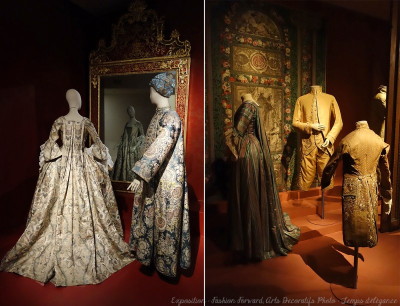 02 Fashion Forward Arts Decos Banyan