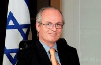 Daniel Shek (DR)